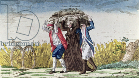 the financial grievances and the american discontent with the british goverment Discontent in the colonies britain was facing an enormous postwar debt and already‐high taxes as well as the need to finance the administration of its newly acquired lands the british expected the american colonies, which prospered during the seven years' war through lucrative military contracts despite additional taxes, to assume at least .